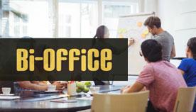 Marca Bi-office